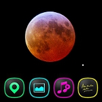 Download Luna Rossa